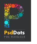 psddots