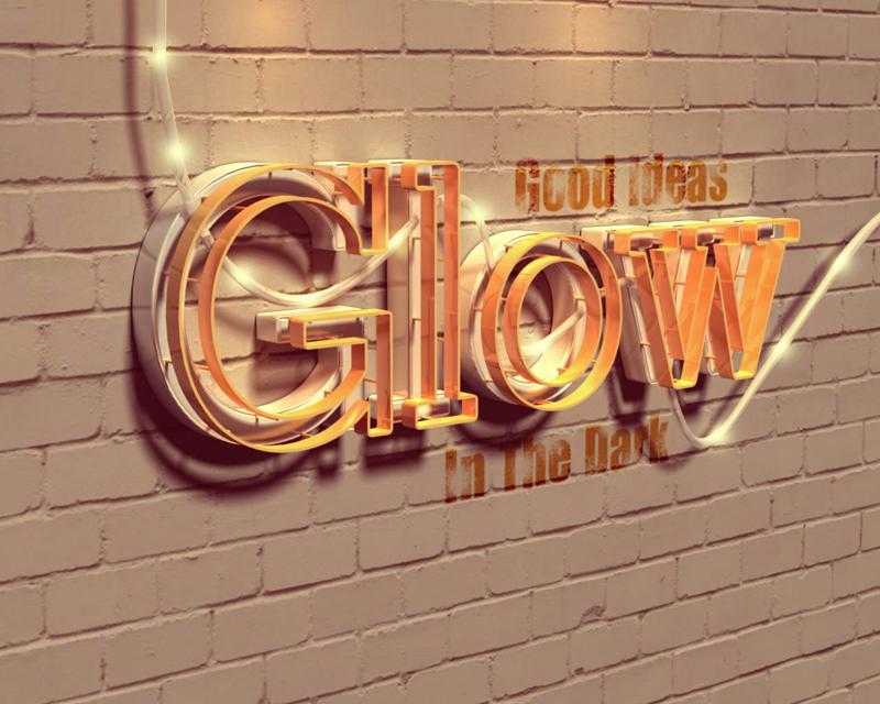 0873_3D_Glow_Final
