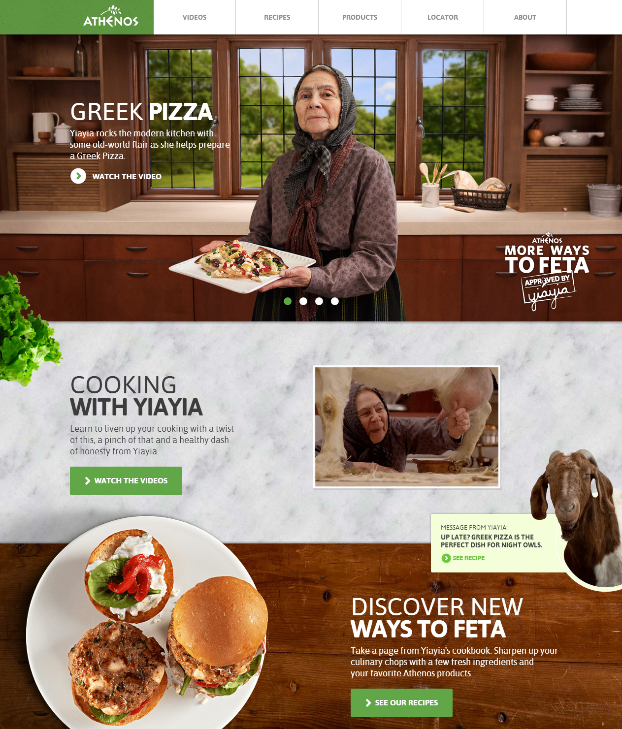 Athenos-Made-the-Greek-Way_s