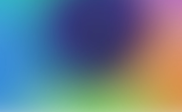 multi-color_spot_light_background