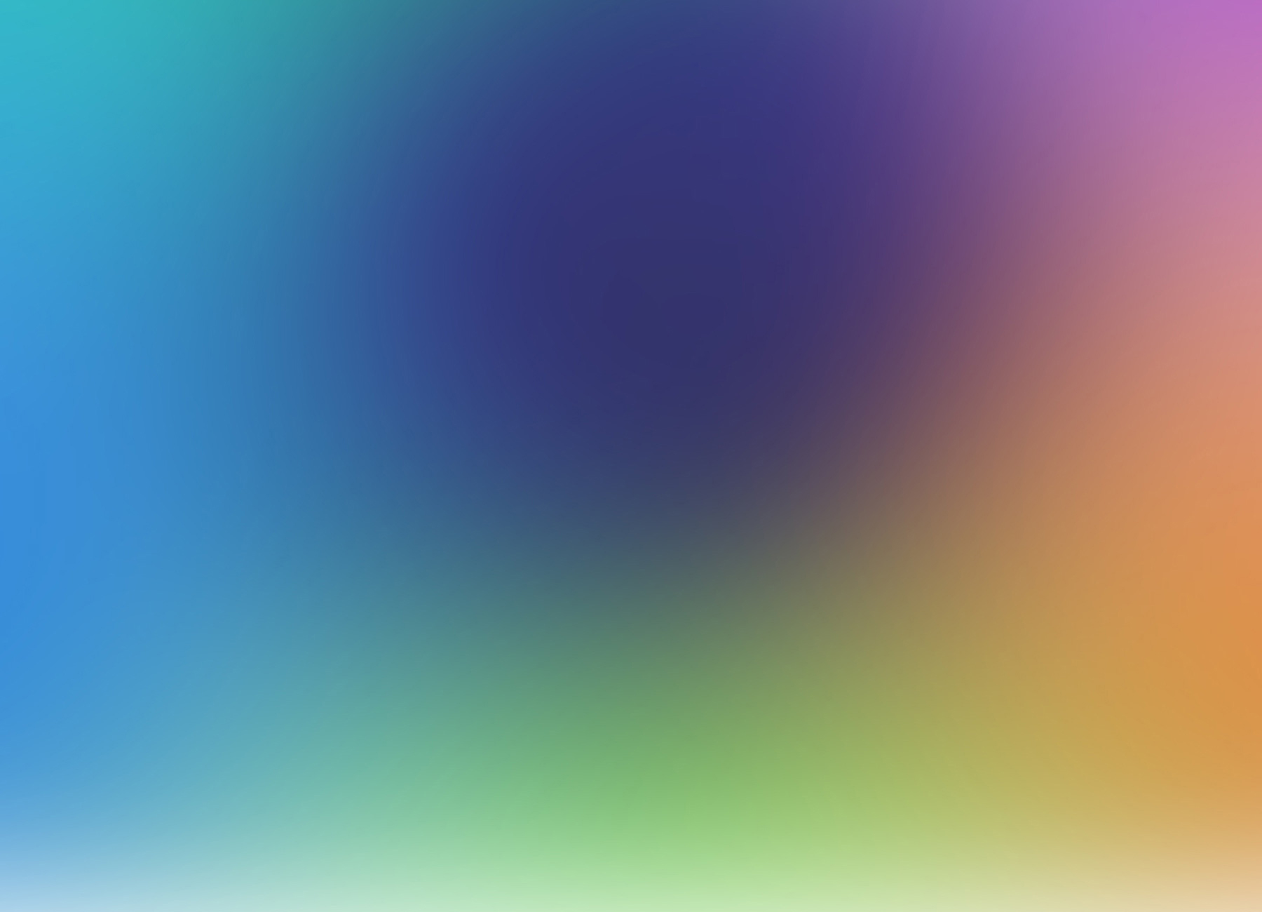 light background color-#32