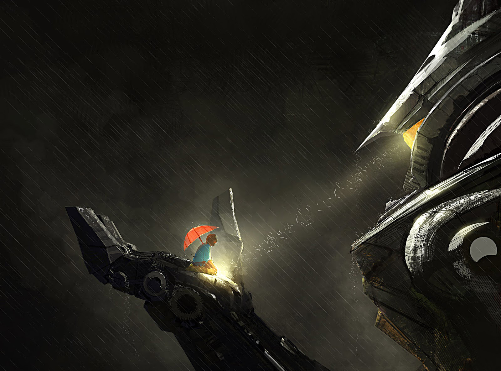 Emmanuel_Shiu_Pacific_Rim_Fan_Art_01