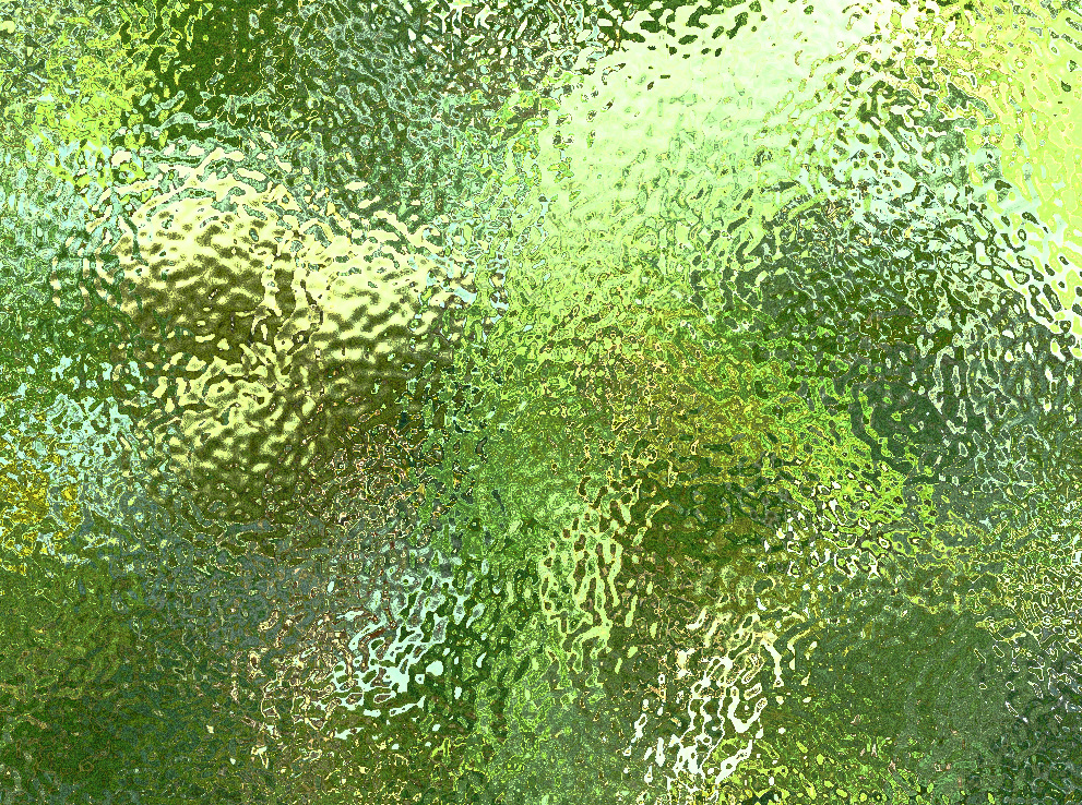 abstract_green_glass_texture_small