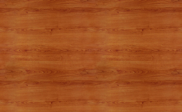 brown_wood_texture