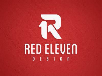 red11_dribb