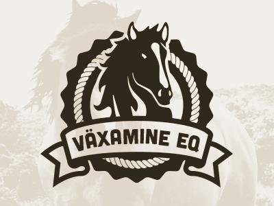 vaxamine-dribbble