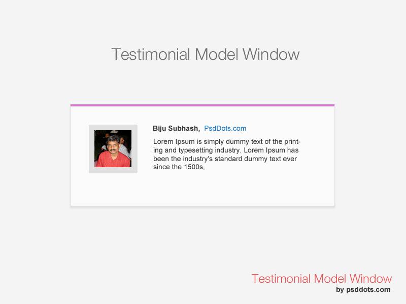 Testimonial_model_window-mockup