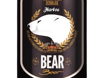 bear_beer_1x