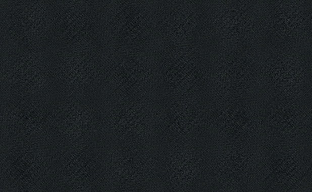 gray_jeans_texture