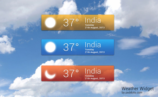 weather_widget_mockup