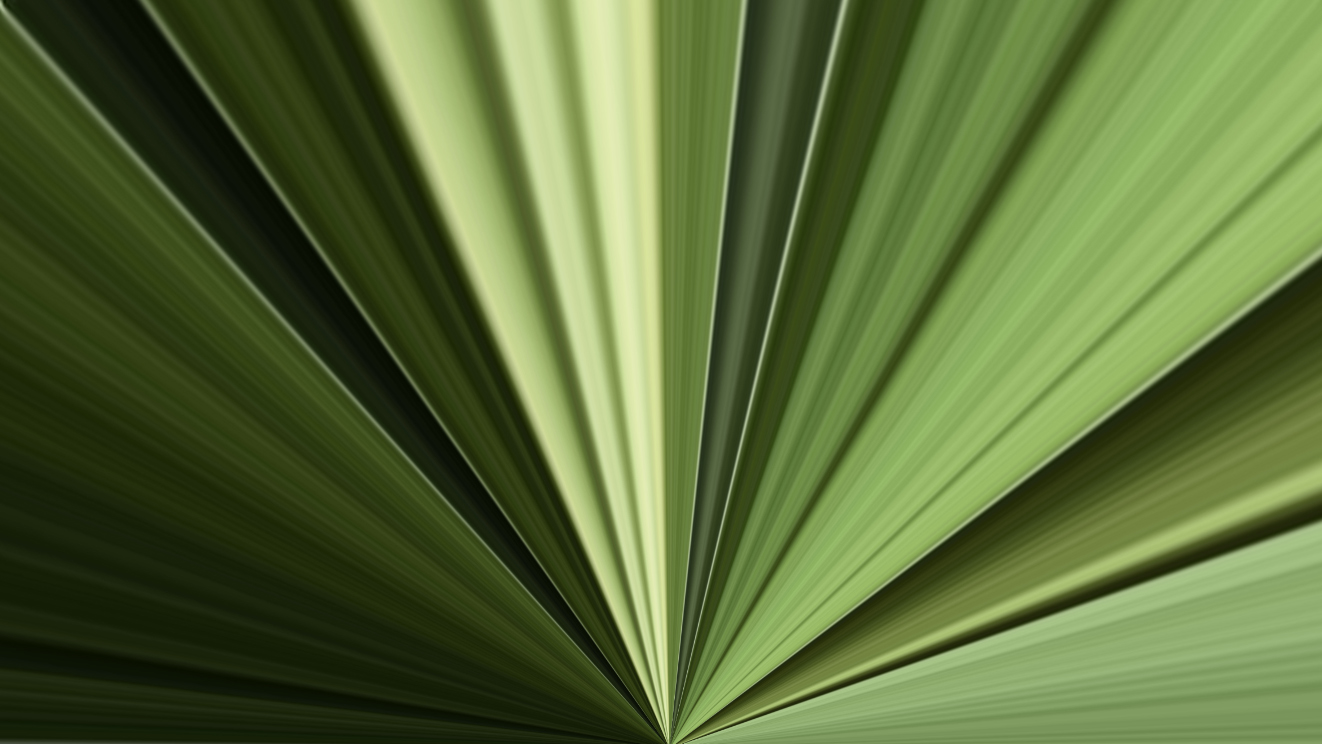speed_of_green_light_texture