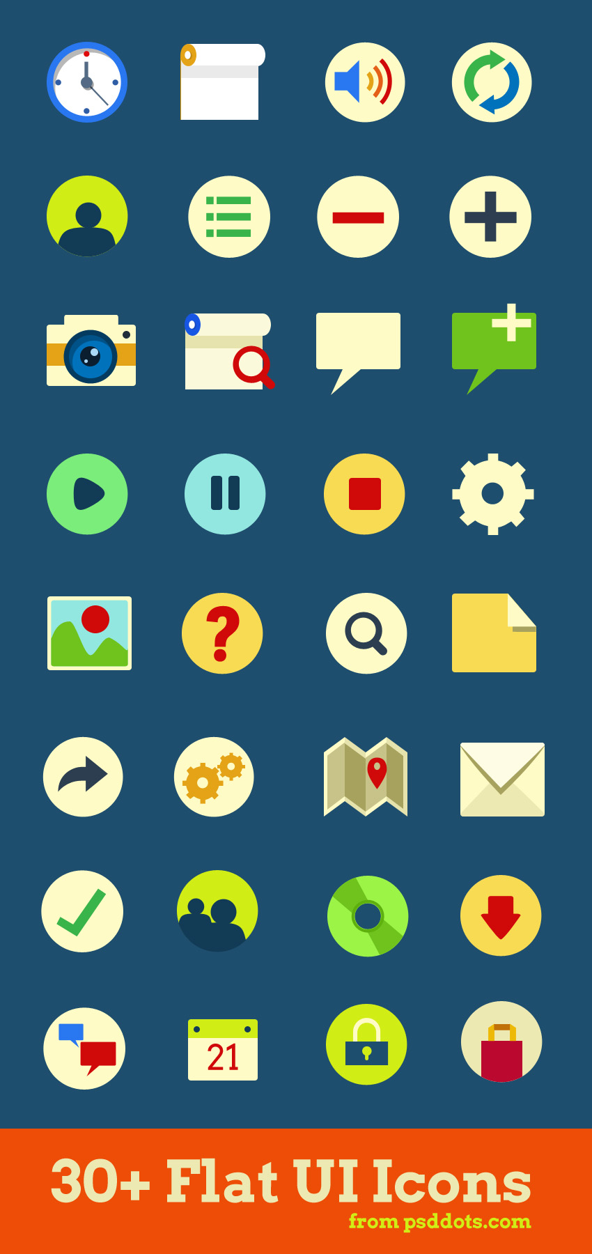 30-plus_flat_ui_icons
