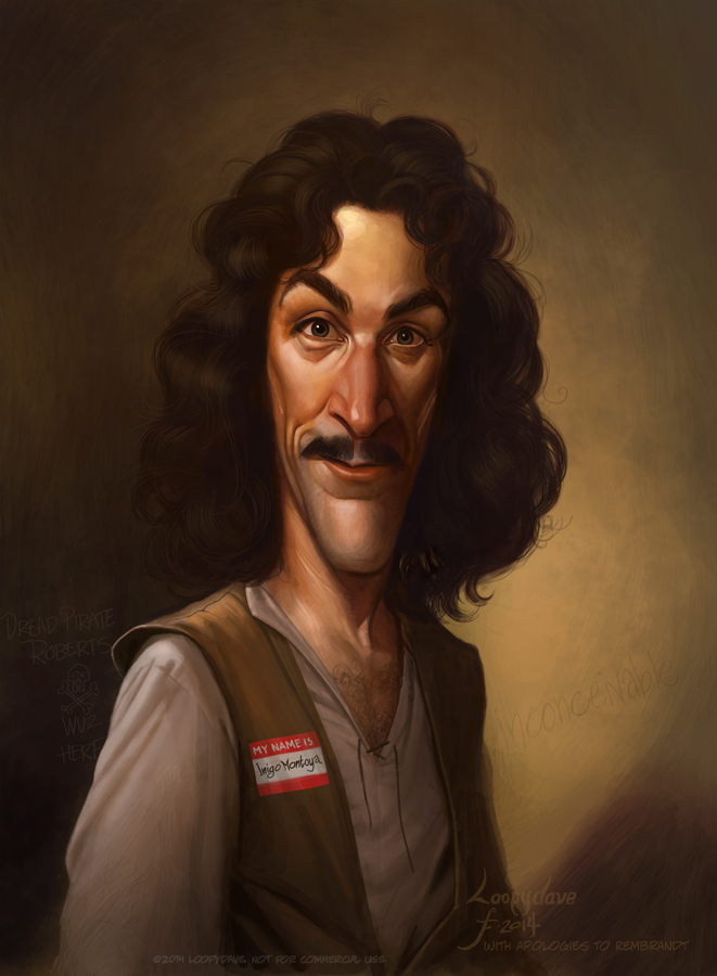 inigo_montoya_by_rembrandt_by_loopydave-