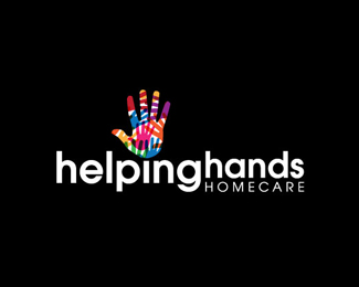 04_hands_logo_design