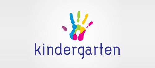 12-Kindergarten
