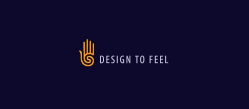 16-Feel