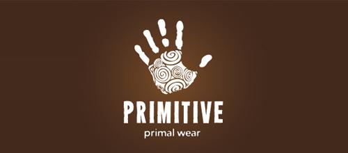 20-Primitive