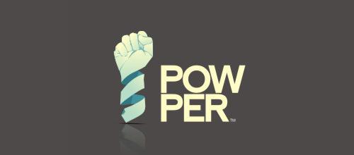 24-POWPER