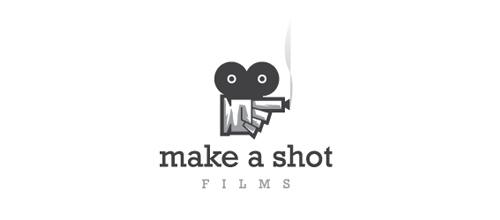 28-Shot