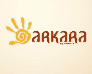 Hand-Logo-21