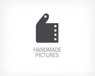 Hand-Logo-23