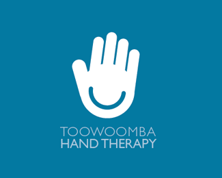 Hand-Logo-5
