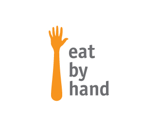 Hand-Logo-60