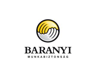 Hand-Logo-66