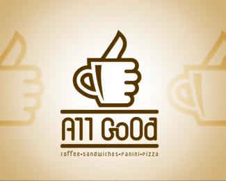 Hand-Logo-69