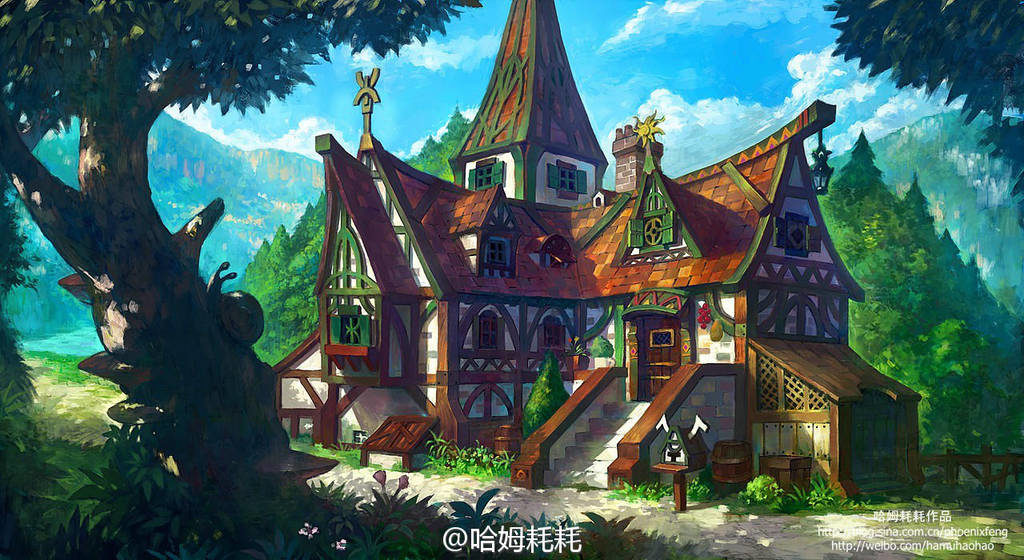 fantasy_house_design_by_phoenix_feng_dak24rh-fullview
